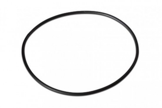Poly Riser Sealing Ring 320mm Diameter UG388
