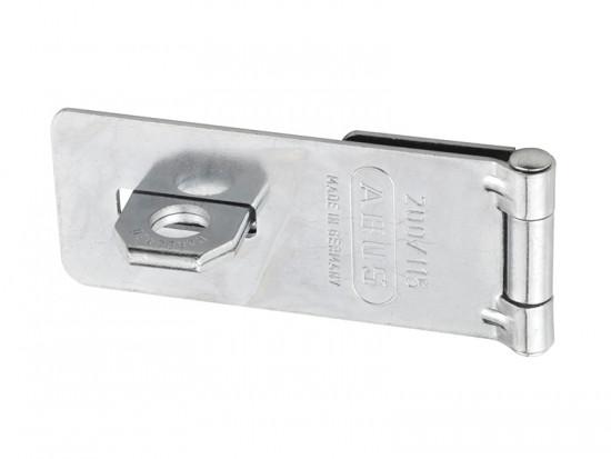 200 Series Hasp & Staples