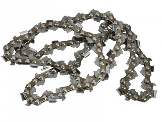 CH066 Chainsaw Chain .325 x 66 links - Fits 40cm Bars