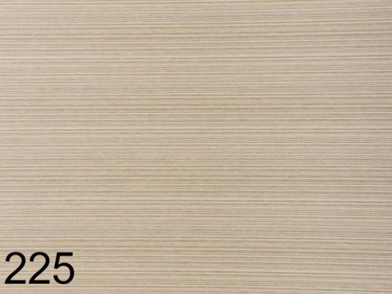 Ars Standard Roller Blind In 225 78cm X 140cm