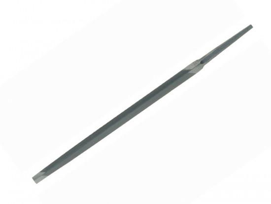 Slim Taper Saw File 4-186-04-2-0 100mm (4in)