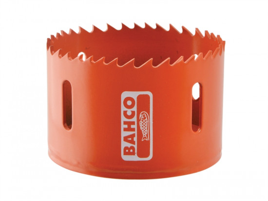 3830-102-C Bi-Metal Variable Pitch Holesaw 102mm