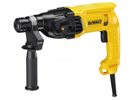 D25033K SDS 3 Mode Hammer Drill