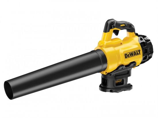 DCM562P1 Brushless Outdoor Blower 18 Volt 1 x 5.0Ah