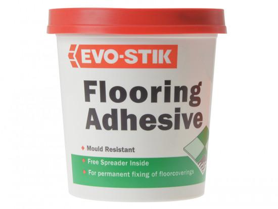 873 Flooring Adhesive 1 Litre