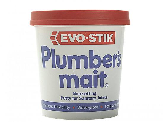 Plumbers Mait 1.5kg 456105