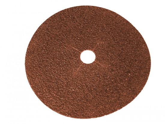 Floor Disc E Weight Aluminium Oxide 178 X 22mm 24g