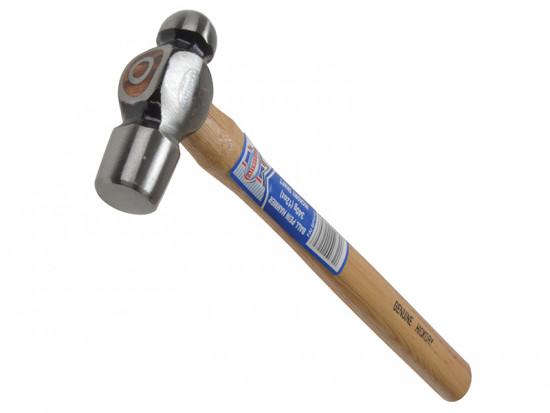 Ball Pein Hammer 1.36kg (48oz)