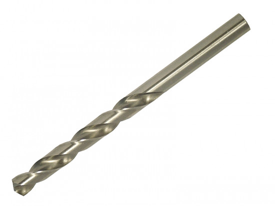 HSS Professional Drill Bits Pre Pack Metric