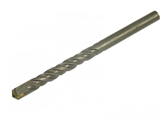 Standard Masonry Drill Bit 10 x 120mm