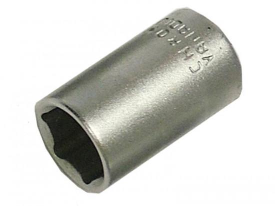 Hexagon Socket 1/2in Drive 10mm