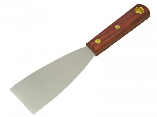 Professional Filling Knife 100mm