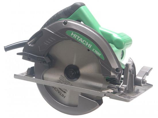 C7SB2 185mm Circular Saw 1670 Watt 110 Volt