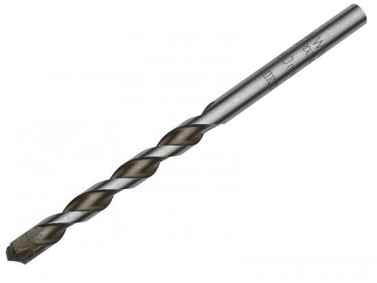 Cordless Multi-Purpose Drill Bit 10.0 x 140mm