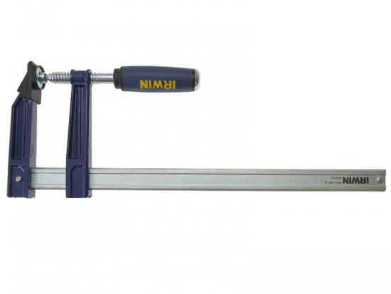 Professional Speed Clamp - Medium 100cm (40in)