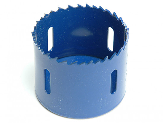 Bi-Metal High Speed Holesaw 105mm