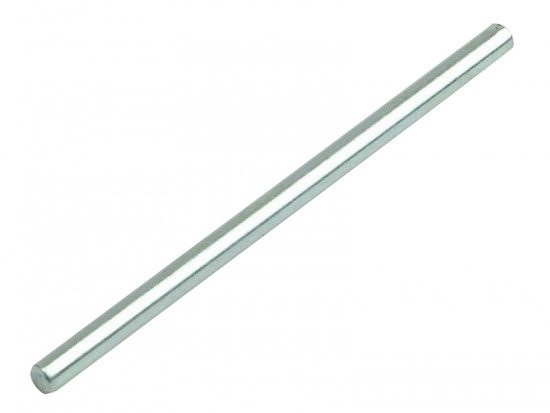 T44 Tommy Bar 1/2in Diameter x 190mm (7in)
