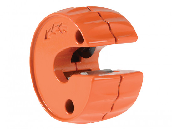 1810R Trade Copper Pipe Cutter 10mm