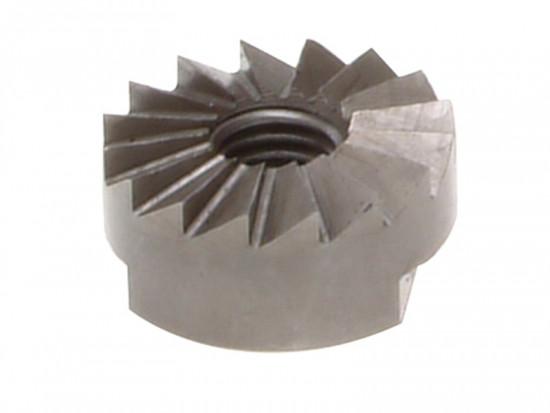 502A Spare Flat Tap Reseater Cutter 11/16 inch