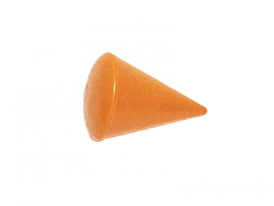 602E Turnpin 1.1/2 inch