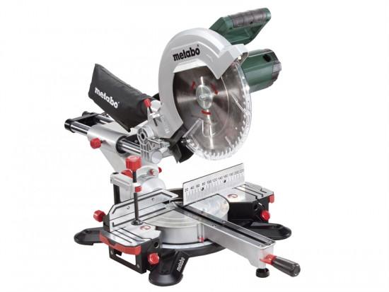 KGS 305M Cross Cut Mitre Saw 1600 Watt 110 Volt