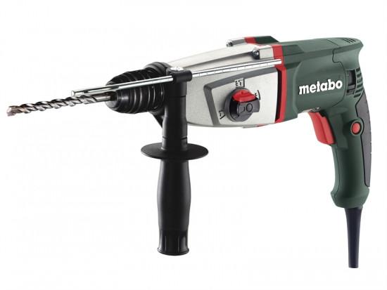 KHE 2644 SDS Plus Hammer 800 Watt 110 Volt