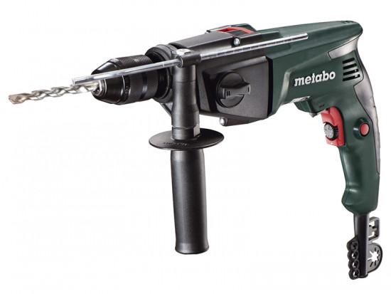 SBE760L Impact Drill 760 Watt 110 Volt