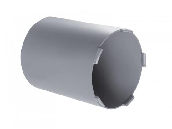 DCU350 1/2in BSP (F) Dry Cores