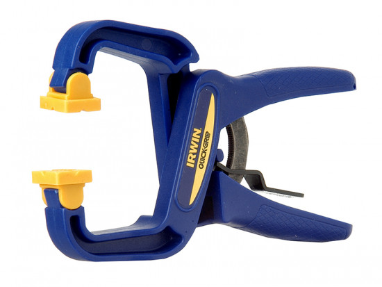 Handy Clamps 100mm (4in)