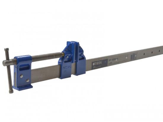 135/5 Sash Clamp 1200mm (48in) - 1050mm Capacity