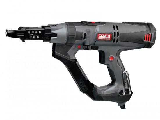 DS5525 DuraSpin Screwdriver 25-55mm 2500rpm 110 Volt