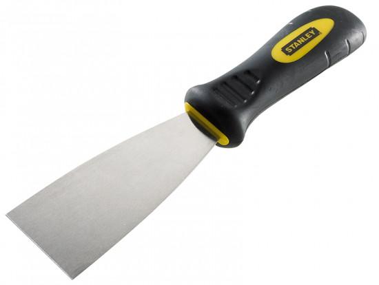 DynaGrip Stripping Knife 100mm