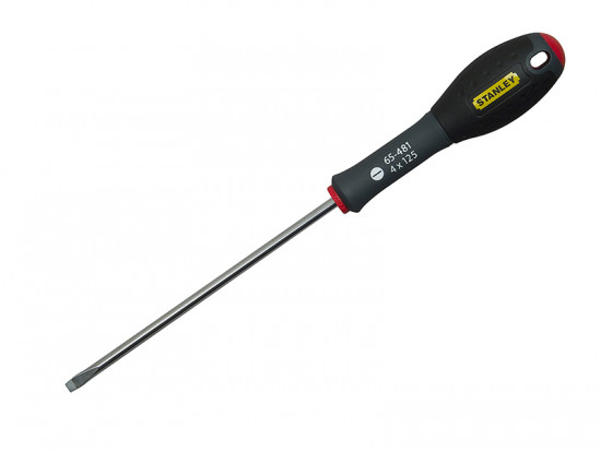 FatMax Screwdriver Flared Tip 10.0mm x 200mm
