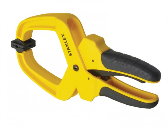 Hand Clamp 100mm