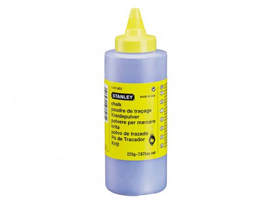 Chalk Refill 1.0kg (2.5lb) Blue