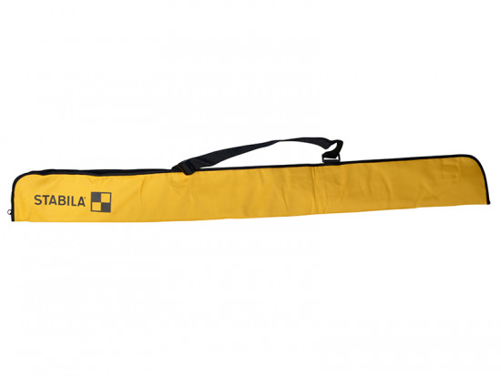 Carry Bag For Levels 100cm 16597