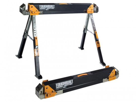 C700 Sawhorse/Jobsite Table