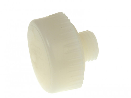 712NF Replacement Nylon Face 38mm
