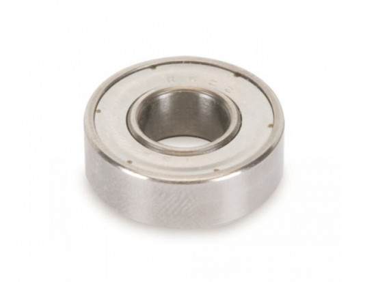 B127A Replacement Bearing 1/2in diameter 3/16in bore