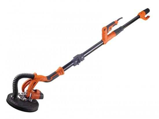 LRS700 Long Reach Drywall Sander 600 Watt 110 Volt