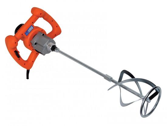 Power Mixer 1400 Watt 110 Volt
