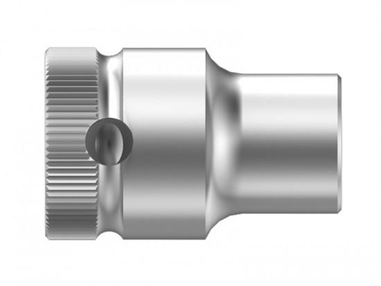 Zyklop Socket 1/2in Drive 10mm