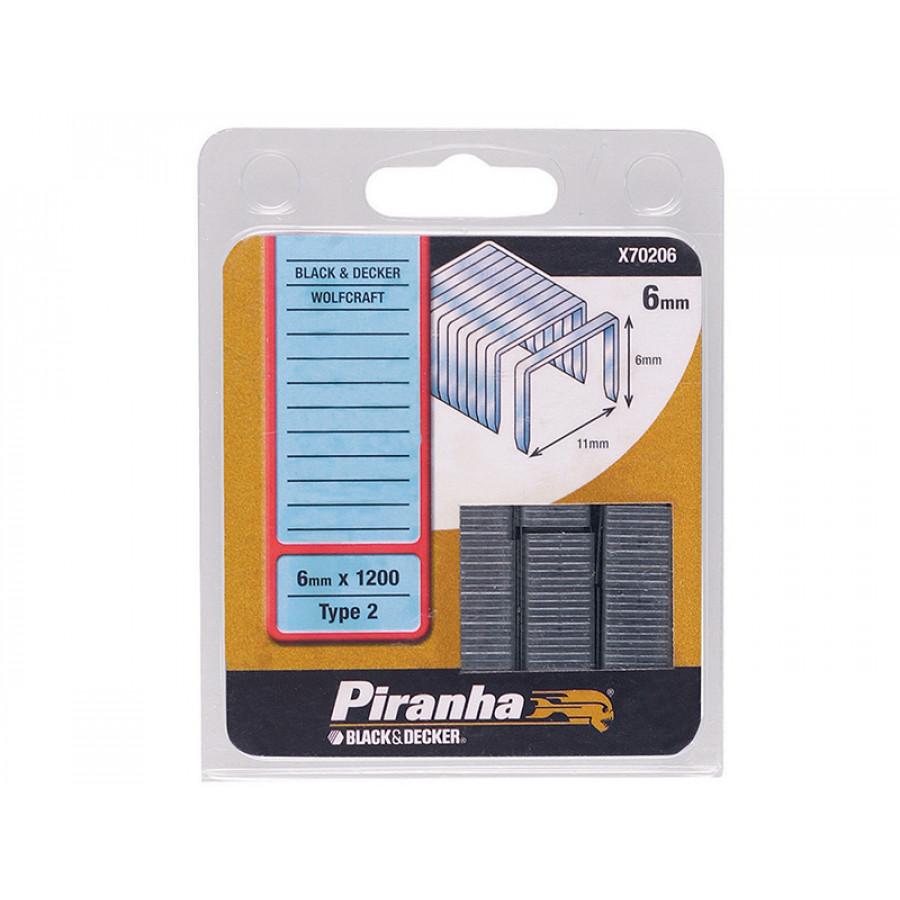 Black & decker powershot staples replacement blades for wire stripping machine
