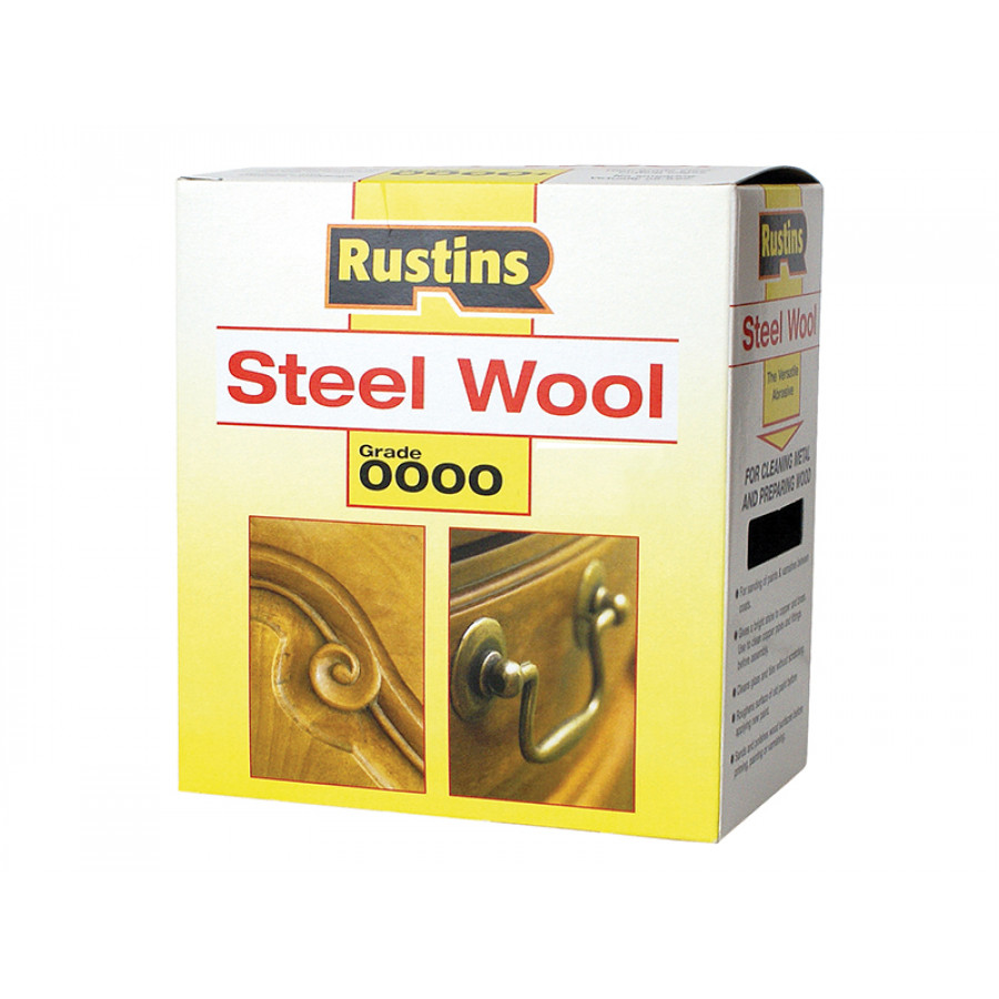 Bunnings 0000 steel wool get detergent stains out of clothes