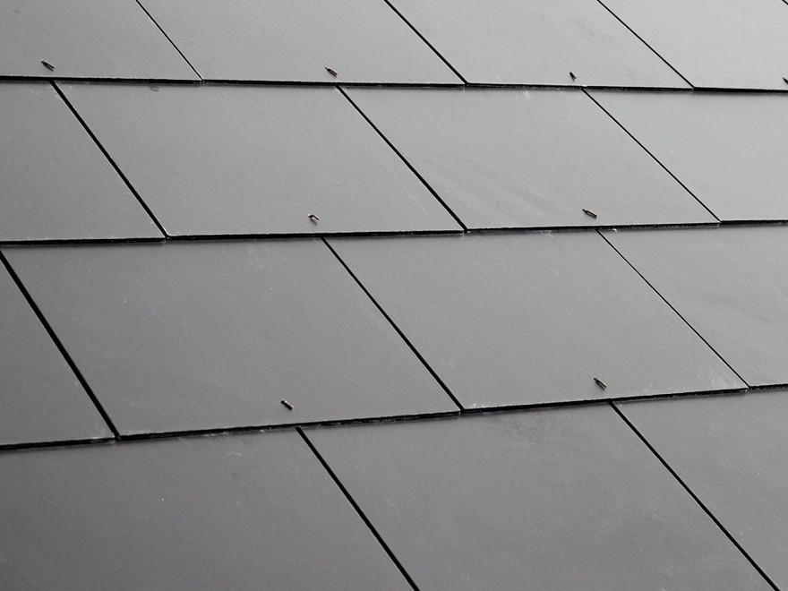 Thrutone Fibre Cement Slates 600 X 300 Pallet Of 540 Slates