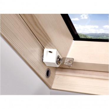 Window Lock ZBL