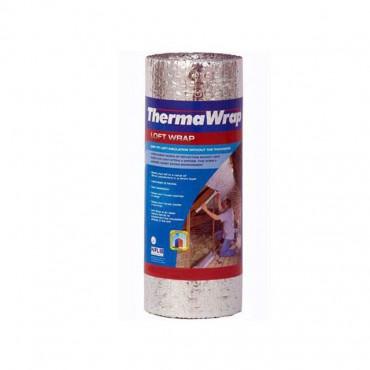 ThermaWrap Loft Wrap