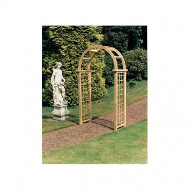 Elite Granville Garden Arch