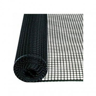 Insulation Support Netting - 200m2 Net