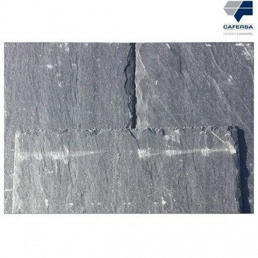 Natural Spanish Roof Slates 500mm x 250mm Pallet Of 600